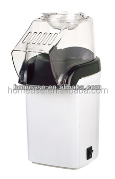 mini commercial popcorn making machine,professional Electric Popcorn making machine