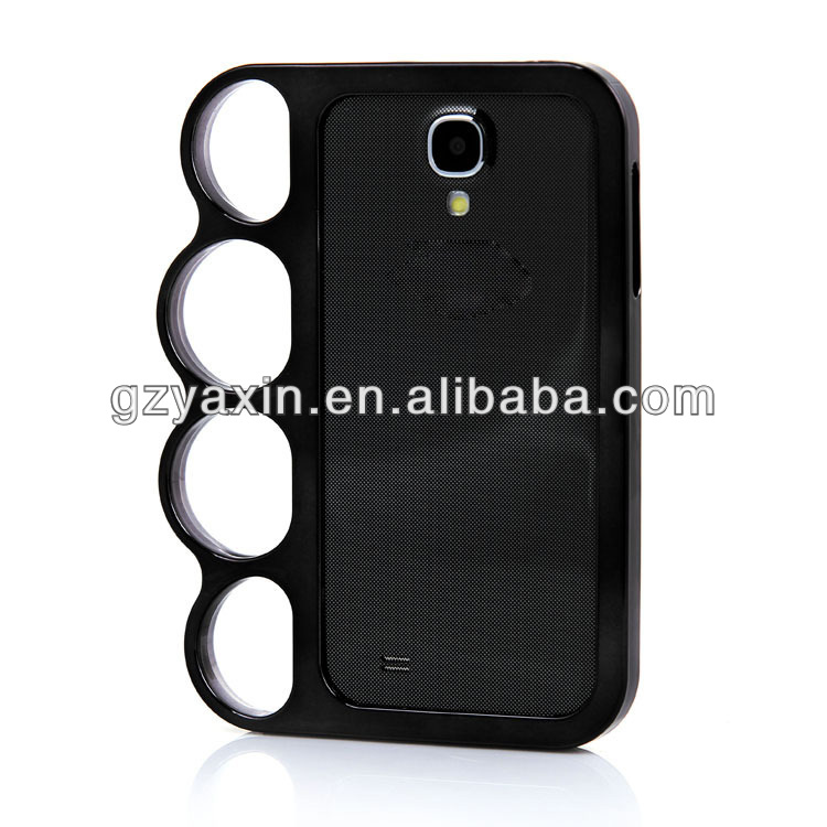 Colourful Finger Case S4(Original Factory),Pc Cell Phone Case For Samsung Galaxy S4