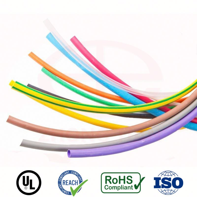 RoHS UL Free samples pipes and pvc plastic