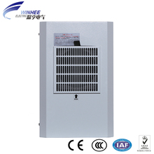 2017 New Arrival Mounted Electrical Indoor Telecom Cabinet Air Conditioner