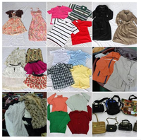 Original Cream Used Clothes Second Hand Used Clothing In Bulk
