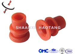Professional brake cup seal with high quality