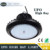 circular fluorescent tube black cover100w UFO LED High Bay 100w high bay led light