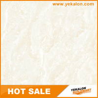 Non Slip Spanish Discontinued Style Selections Vitrified Polished Porcelain Floor Tile Price Manufacturer