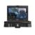 Getac S410 stock industrial notebook laptop