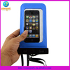 wholesale high quality pvc waterproof case for iPhone 5s