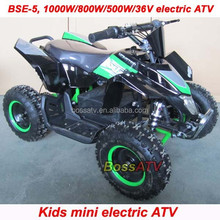 1000w electric atv 36v electric atv kids electric atv
