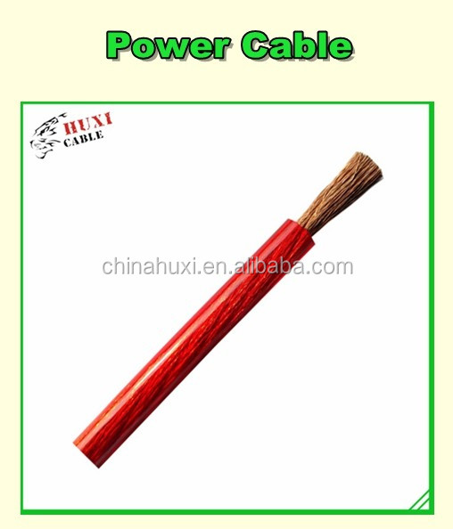 Copper Cable Color Code : Round electrical copper wire pair telephone cable