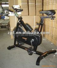 Exercise Bike,Gym Fitness