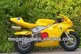 hot sale mini motorcycle price