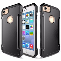 New Product Unique Cell Phone Accessories For iPhone 7