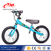 Factory cheap price balance bike, baby push bicycle, kids running bike for sale
