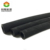 Steel wire Braided high pressure Transmission Engine Oil Hose