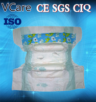 Oem good quality baby fine diaper china baby diaper