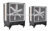 Indonesia home appliance air curtain price