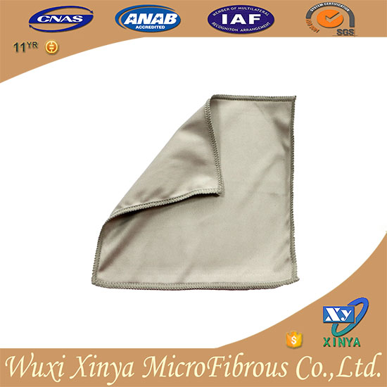 microfiber cleaning cloth custom cloth pouch microfiber microfiber screen cleaner