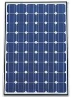 50W Solar panel LED street lighting,flexible solar panel applied for street lights,solar panel for integration street light used