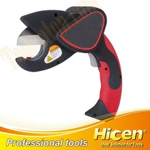 HDPE Exhaust Internal PVC Pipe Cutter