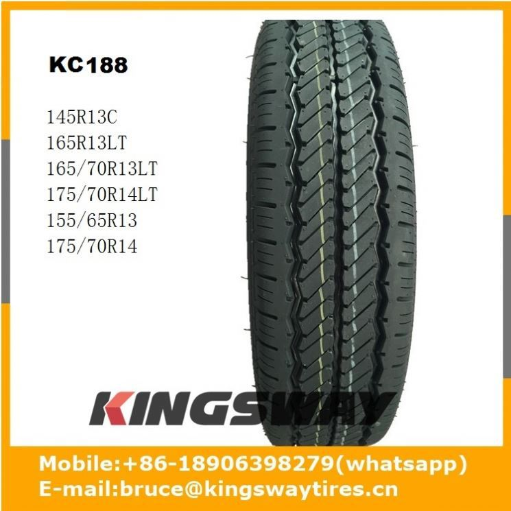 265/70r16 Car Tire 155/65r13 Passenger Car Tire 175/70R13Car Tire