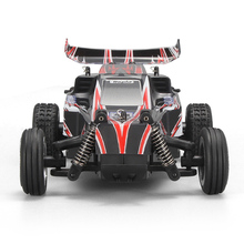 hbx the price of petrol rc car nitro