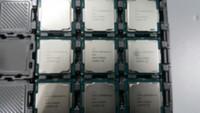 Intel Core i7-7700K Processor (8M Cache, up to 4.50 GHz) CM8067702868535 SR33A CPU