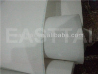 paper making dryer felt for paper machine dryer section