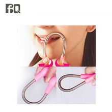 New product facial hair removal women / face hair remover removal stick epilator / facial hair remover