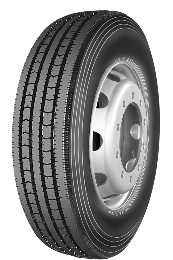 longmarch 315 80 22.5 truck tire long march tires LM216