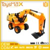 /product-detail/wholesale-in-stock-rc-remote-control-toy-excavator-60450964833.html