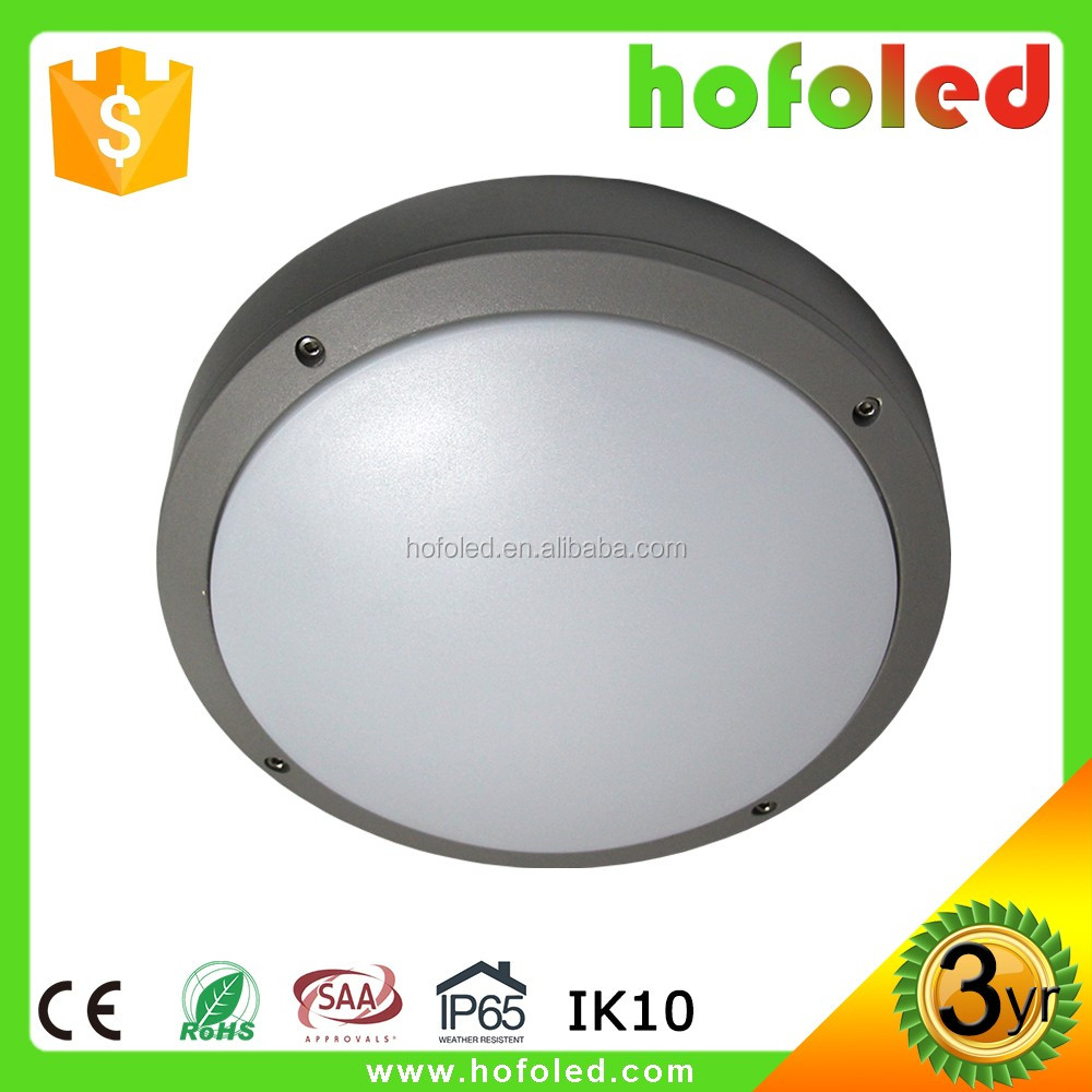 led factory new shop 110v diy led ceiling light dimmable
