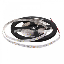 Hot selling GLX-3014 led strip mounting bracket profile led strip light plastic cover high power led strip CE certification