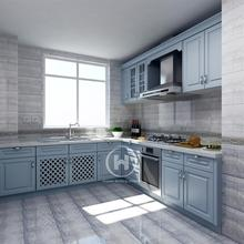 designer kitchen wall <strong>tile</strong> / white kitchen wall <strong>tile</strong> / decorative china ceramic wall <strong>tiles</strong>