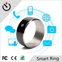 Wholesale Smart R I N G Electronics Best Selling Hot Chinese Products Of Titanium Electronics Utilities