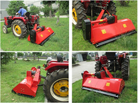 2015 16-30HP cheap garden tool lawn mower for sale
