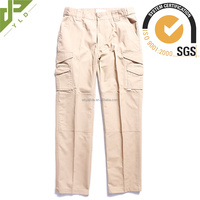 wholesale military combat mens camo trousers