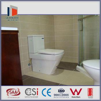 Australia Standard Mobile Bathroom Vanity Price View Bathroom Vanity Silver