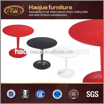 C68 Modern furniture wholesale high quality coffee table