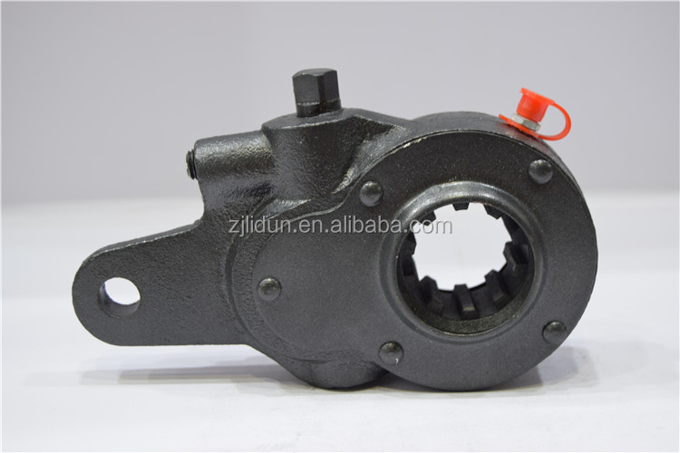 kamaz truck/trailer auto slack adjuster 1holes10teeth1301003011