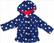 kids winter wear,girls winter jackets