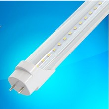 HOT Sale! 4ft T8 Led Tube High Super Bright 20W 22W tube led lights for mobility scooters