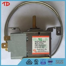 chinese factory directly sale refrigerator timer