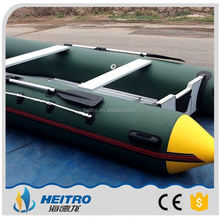 Super Quality Adult Air Inflatable Boat