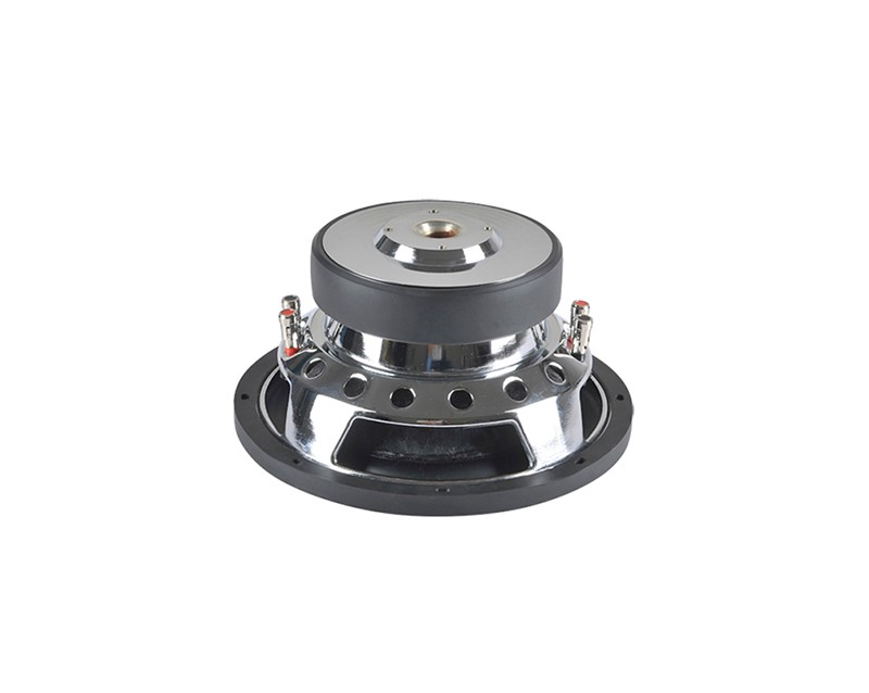 low price car subwoofer for cars.jpg