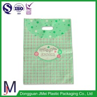 wall mount grocery bag dispenser for fashion new style sexy nighty dress fancy shopping bag green bag