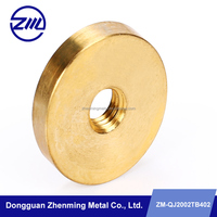 Lathe spare part for cars machine and electronic