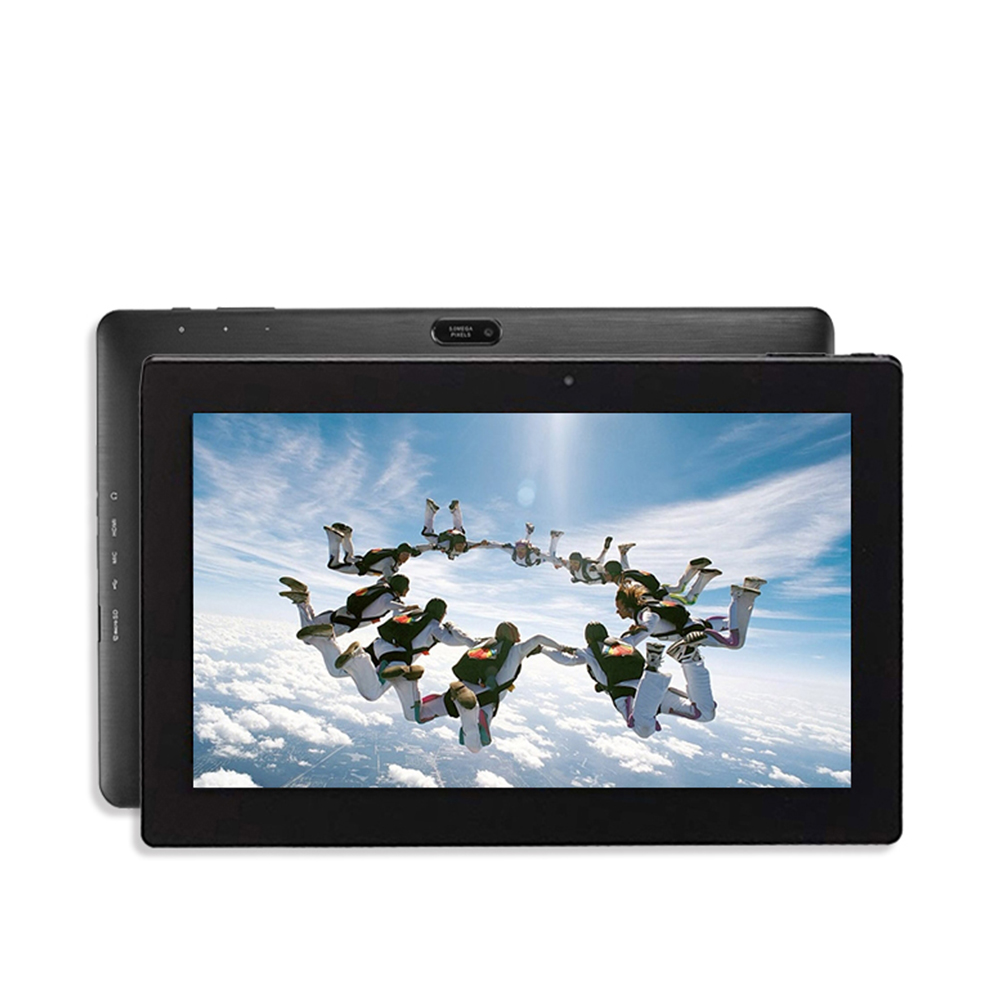 Win <strong>10</strong> 11.6 inch FHD 1920x1200 tablet pc 32GB ROM win10 tablet digital