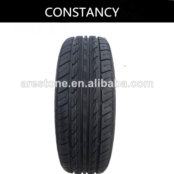All kinds of size import car tires from china
