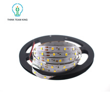 High quality 3528 led strip light 60 leds per meter 24v led lights for indoor lighting