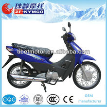 2013 new 49cc motorcycle made in china for sale ZF110V-3