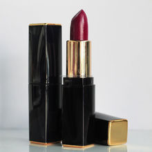 cosmetics branded high quality make your own lipstick